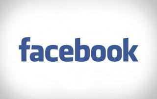 Leinenlos bei Facebook
